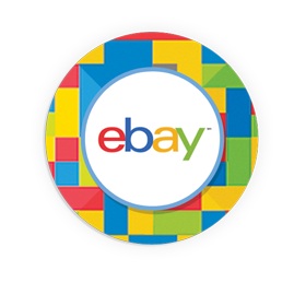 Manage eBay Inventory and Orders on Your Website. Have Your Control Over Quantities on eBay by Displaying Only Wanted Quantities